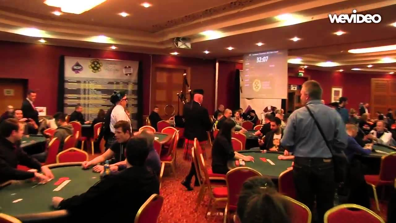 Poker regency hotel dublin mandarin palace casino bonus code