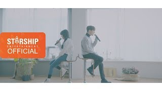 [Live Clip] 유승우(YU SEUNGWOO) X 러비(LOVEY) - 더(Prod. Brother Su)
