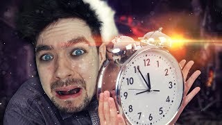 TIME IS RUNNING OUT! | This War of Mine: The Little Ones #1