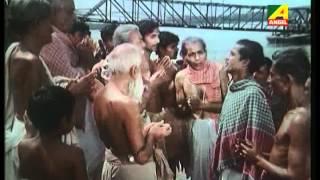 Kony - Bengali Childrens Movie Part - 1/11