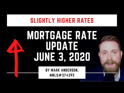 mortgage-rate-update---good-economic-news-is-bad-for-rates