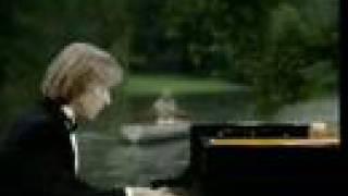 Richard Clayderman - Murmures (1980)