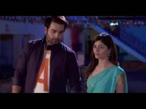 Ye Naseeba Bhi Kya Cheej Hai Shakti Serial Full Song