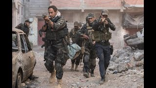 New War Movie 2019 - Best Hollywood Action Movie Of All Time 1080