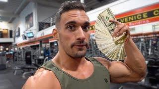 HOW DO I MAKE MONEY? (Biggest Revenue Stream)