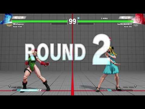 Karin anti air option
