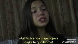 Karasevda 36/ Ozan uyan (Shqip,Albanian subtitles)