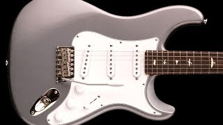 Seductive Funky Blues | Guitar Backing Track Jam in G