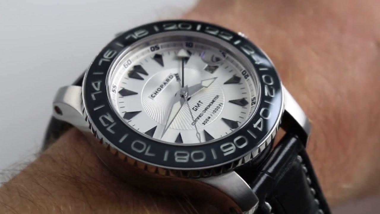 Часы, chopard – каталог. Запросите цену или назначьте встречу в бутиках mercury в любое удобное время.