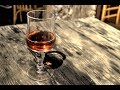 El vino de Jerez Palo Cortado
