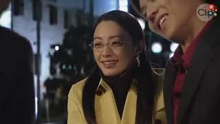 Cô Giáo Gangster phần 2 tập 6   Phim hài Nhật bản có sud