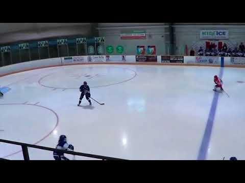 2017_09_30 vs Qiqihaer China Hockey