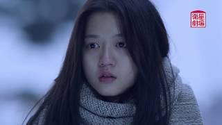 <衛星劇場2017年8月>韓国ドラマ  キム・ヒョンス×ソ・ヨンジュ出演の 『ソロモンの偽証』 予告+解説
