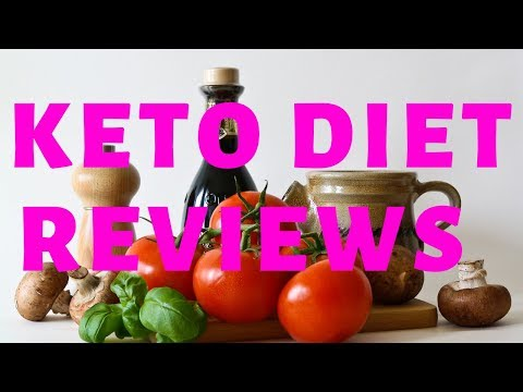 keto-diet-reviews---keto-recipes-🍅-28-day-keto-challenge-🌶️