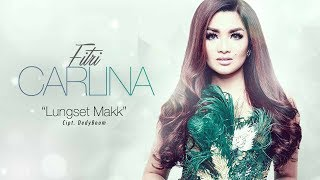 Video Fitri Carlina - Lungset Makk (Official Radio Release) download MP3, 3GP, MP4, WEBM, AVI, FLV Maret 2018