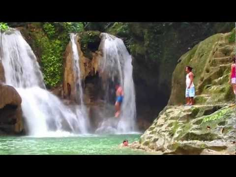 Bohol Philippines - Extreme Adventures You Cannot Miss!