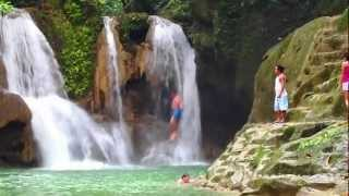 bohol philippines extreme adventures you cannot miss