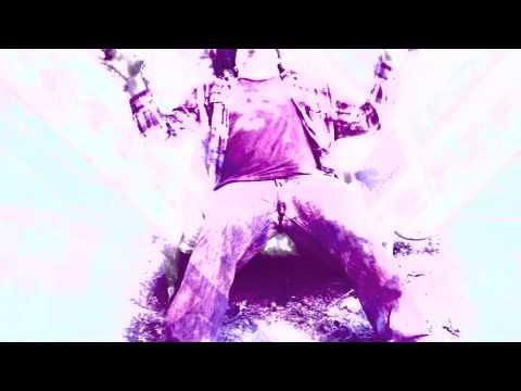 Free Download Flanellla | Dani Male (2013) Mp3 dan Mp4