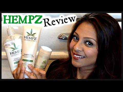 hempz-herbal-extracts-review-│-body-lotion,-balm-&-body-wash