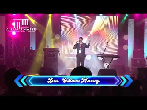 Haathon Ko Uthakar || William Massey || Worship Song