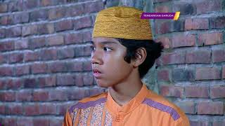 Video Tendangan Garuda Eps 18 Mei 2018 download MP3, 3GP, MP4, WEBM, AVI, FLV Juli 2018