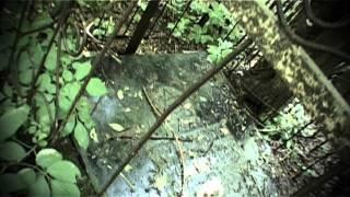 Прудковское Кладбище, Гомель.mpg