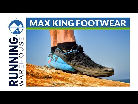 max-king's-favorite-salomon-shoes