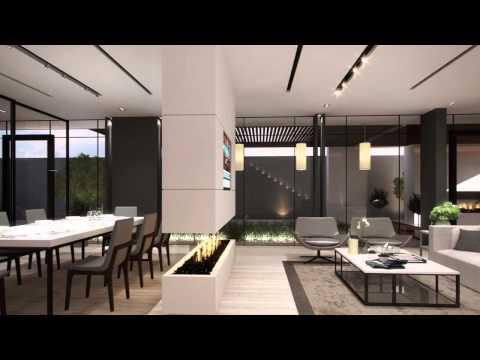 Terrace Villa | Al Qierwan - Al Khobar