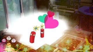 Video The Sims 4 AL LAVORO! - Ep. 28:  FIKI FIKI IN SAUNA! | Aka. Bollenti spiriti post partum!! download MP3, 3GP, MP4, WEBM, AVI, FLV Juni 2018