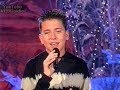Miniature de la vidéo de la chanson Ein Bisschen Liebe