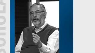 Aykırı Sorular - Tanıtım (11.06.2013)