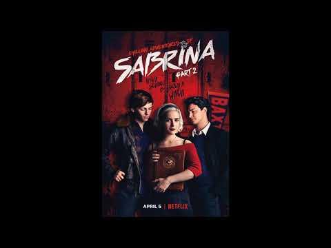 Devo - Girl U Want | Chilling Adventures of Sabrina: Part 2 OST