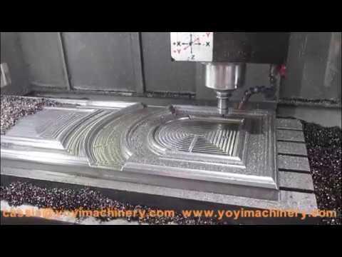 Uganda door press machine die, security steel door designs