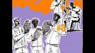 Apprendre les rythmes du folklore afro-cubain