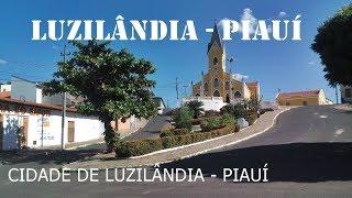 Luzilândia Piauí fonte: i.ytimg.com
