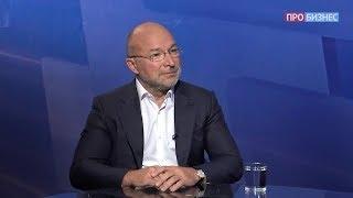 Технологии для бизнеса - Константин Сидоров