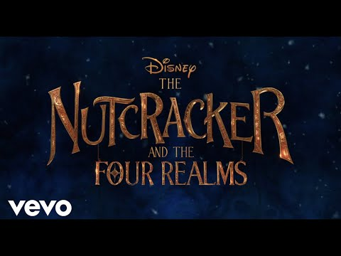 "Lang Lang - The Nutcracker Suite (From ""The Nutcracker and the Four Realms"") Mp3"