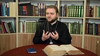 Царственное священство