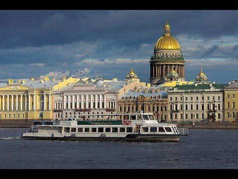 Breaking News: Russian subway blast