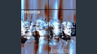 Play Operator