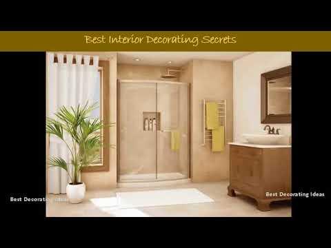 Bathroom shower room design   Luxury Design Picture Ideas & Modern Home Interior Decorating