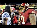 NFL Best Trash Talking Moments || HD (Pt 2)