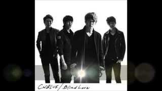 _ CNBLUE - Greedy Man with lyrics _