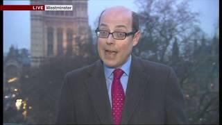 BBC One - BBC News 6 O