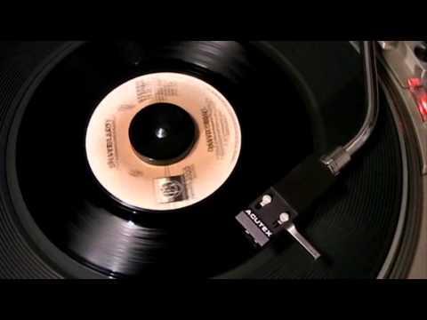 David Soul - Silver Lady - [STEREO]