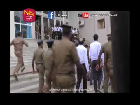 jaffna Vidya murderers - death-sentence-imposed-on-seven-murderers