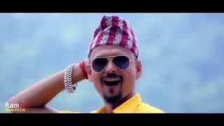 ओके छ त ok chha ta श्री कृष्ण लुईटेल nepali song 20162073
