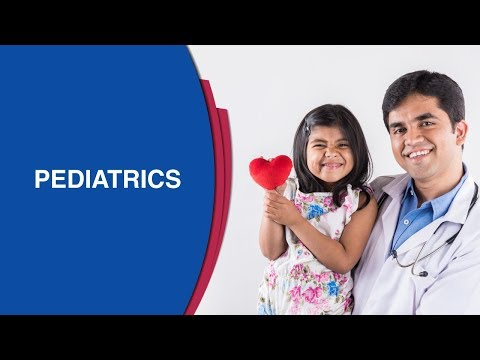 The Polio Free India | Remarkable Success in 5 Years of Polio Fight - Manipal Hospitals