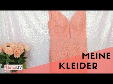 Outfitideen Für Hochzeitsgäste | Dresscode | Tipps | Braut.TV
