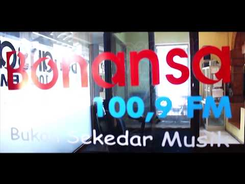 Company Profile Radio Bonansa FM Kediri